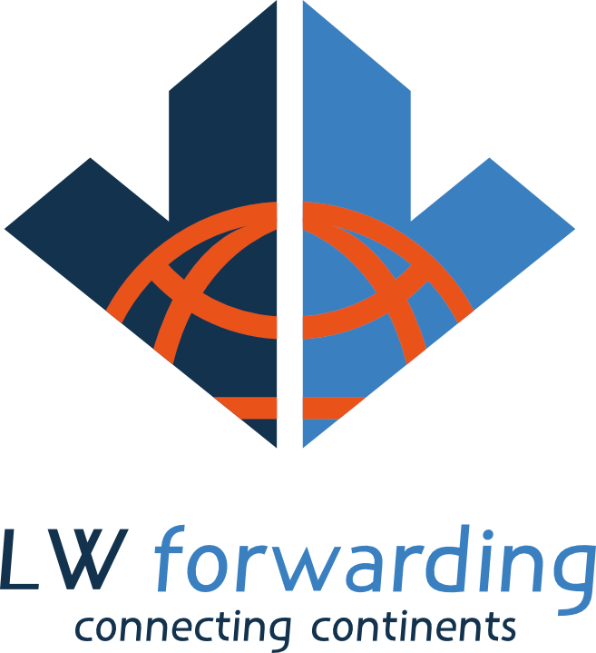 LW forwarding